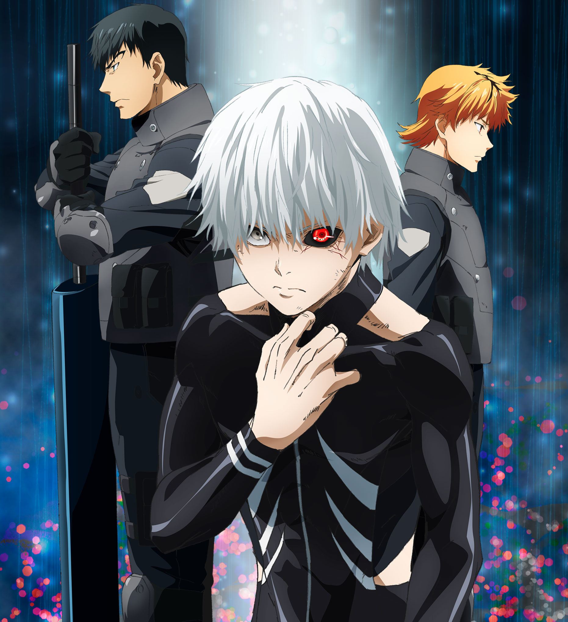 http://www.marv.jp/special/tokyoghoul/first/images/top_box/visual2.jpg