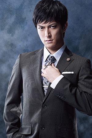 君沢ユウキの画像 p1_20